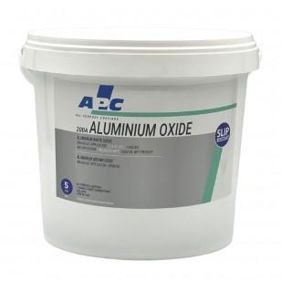 Brown Aluminium Oxide 5KG
