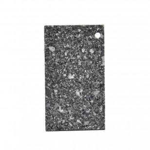 Customisable Hyper Flake Sample String - Single Tiles 10cm x 6cm