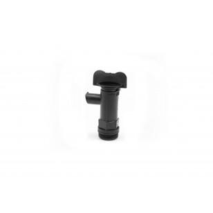 Black Tap 20mm