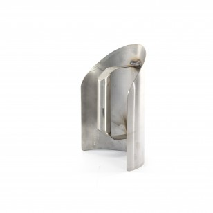 Coving Tool Stainless Steel 65mm
