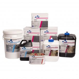 Hyper Flake Signature Series Coating Kit 60m2 - Essential Finish
