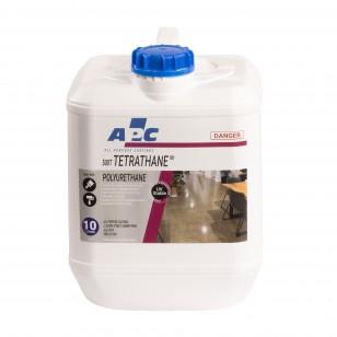 Tetrathane®  Clear Urethane 10L