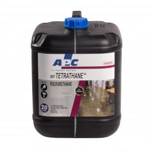 Tetrathane®  Clear Urethane 20L