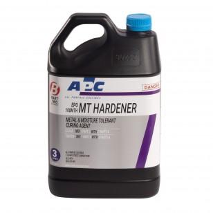EPO100MT Moisture & Metal Tolerant Hardener 3L