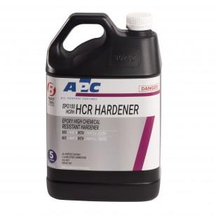 EPO100HCR High Chemical Resistant Hardener 5L
