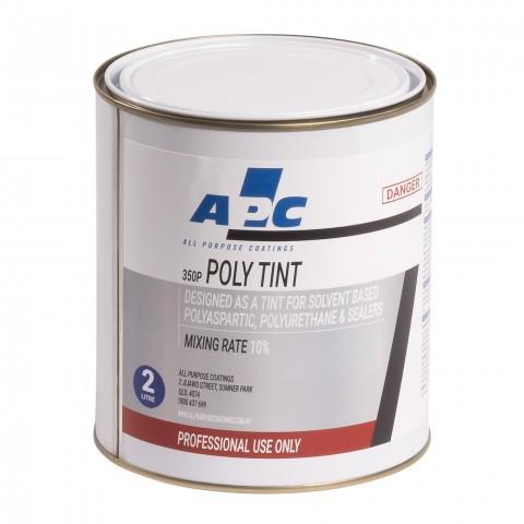 Poly Tint 2L