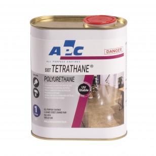Tetrathane® Clear Urethane 1L