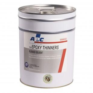 Epoxy Thinners 20L
