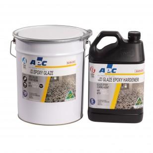 EPO100G® Glaze Epoxy Coating Kit 15L