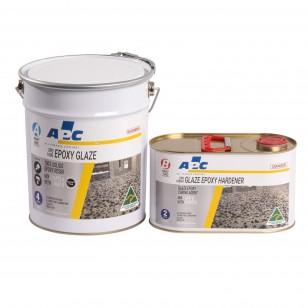EPO100G® Glaze Epoxy Coating Kit 6L