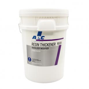 Resin Thickener 1kg