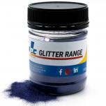 Midnight Purple 100g - Resi Glitter