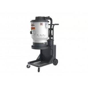 TV1 HEPA Dust Extractor H-Class