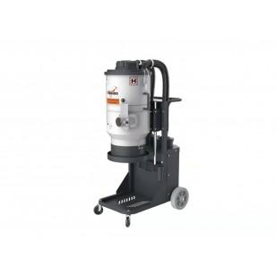 TV2 HEPA Dust Extractor H-Class