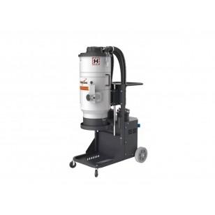 TV3 HEPA Dust Extractor H-Class