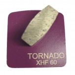 9pk 60 Grit Purple Single Seg
