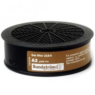 Sundström SR218 A2 Filter Cartridge
