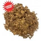 Rose Gold Metallic Flake 2.25kg