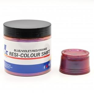 Resi Colour Shift 135g