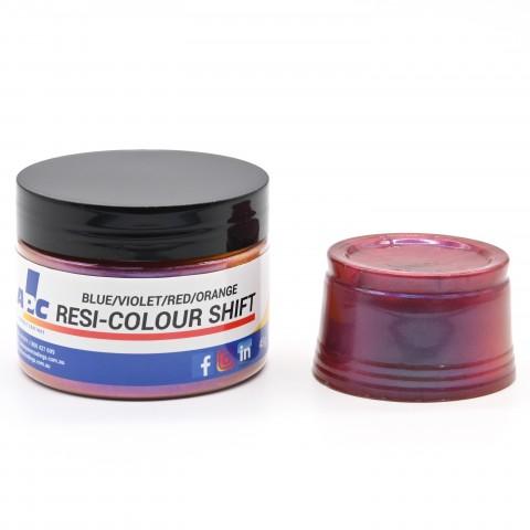 Resi Colour Shift 45g
