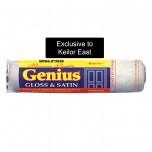 Genius Premium Mohair Roller 270mmx6mm