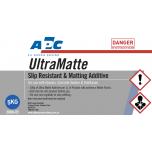 UltraMatte 60 Grit - 5kg