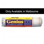 Genius Premium Mohair 270mmx6mm