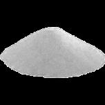 APC White Oxide 60 Grade - 5kg