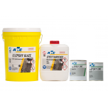 EPO100GT™ Epoxy Resin Glaze Tinted 33L Kit