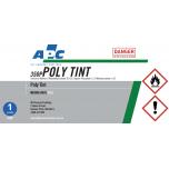 Poly Tint 1L