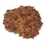 Bronze Metallic Flake 2.25kg