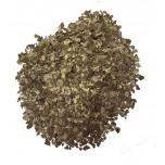 Cobalt Metallic Flake 2.25kg