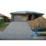 Concrete Sealer Clear 20L