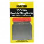 Flexible Filling Blade 100mm