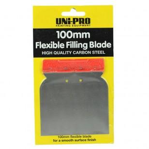 Flexible Filling Blade 100mm