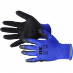 Ox Latex Gloves