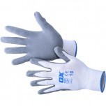 Ox Nitrile Glove XL