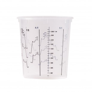 Measuring Cup 1300ml