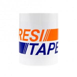Resi Tape 144mm x 100m