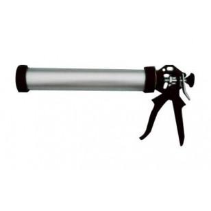 Sausage Caulking Gun 600ml