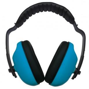 Ox Standard Ear Muff - Class 4