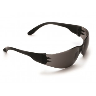 Tsunami Safety Glasses Smoke