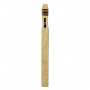 Small Wooden Paint Stirrer