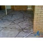 Concrete Repair Kit 10L