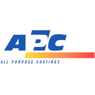 EPO100CC ChemiCoat® Tinted Epoxy Kit 15L - Standard Colour Range
