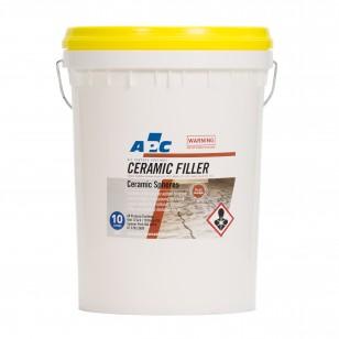 Ceramic - 4kg
