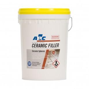 Ceramic - 8kg