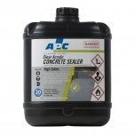 Concrete Sealer Clear 20L