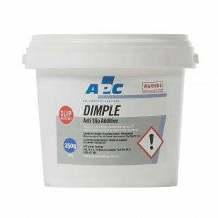 Dimple 250g