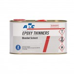 Epoxy Thinners 2L